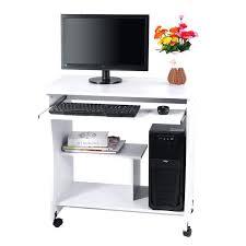 bureau d ordinateur pas cher bureaux d ordinateur ordinateur pc portable table dactude a