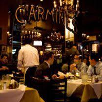 carmine s 44th nyc restaurant new york ny opentable
