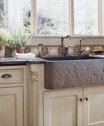 Kitchen Glazed Cabinets 13 Best Kitchens Glazed Cabinets Images On Pinterest Kitchen