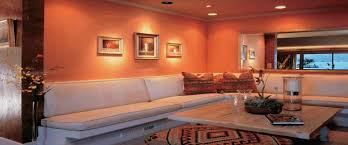 painting designs for home interiors interior painting company in hamilton square wallpaper removal