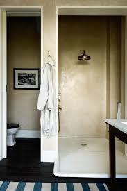 retro badezimmer atemberaubende designs für das badezimmer trendomat