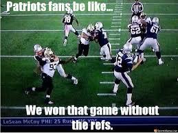 Funny Patriots Memes - patriot fans meme
