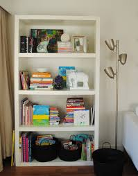 Ikea 4x4 Bookshelf by Furniture Mesmerizing Alluring White Ikea Lack Shelves And Black
