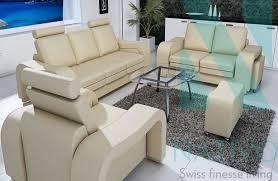 sofa gã nstig kaufen neu wo gunstig mobel kaufen poipuview