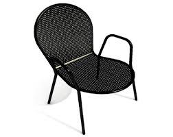 Mesh Patio Furniture Mesh Garden Chairs Iron Mesh Patio Furniture Old Patio Furniture