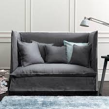 italienische design sofas italienische design möbel am besten büro stühle home dekoration tipps