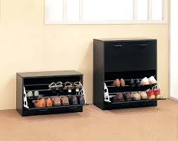 Argos Storage Cabinets Mackapar Shoe Storage Cabinet Shoe Storage Cabinet Bunnings Shoe