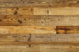 hrc1945 vertical solid reclaimed pine rustic grade wood cladding