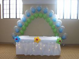 party games for a baby shower ebb onlinecom