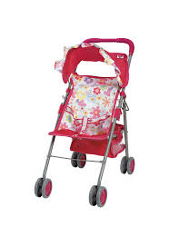 Disney Umbrella Stroller With Canopy by Small Umbrella Stroller Strollers 2017