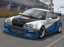 widebody cars wallpaper bmw widebody vexel by dangeruss on deviantart