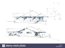 construction plan stage bluejetty ca home design saskatoon lovely