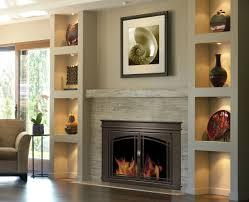 decorations fireplace 2264 custom home design sandstone loversiq