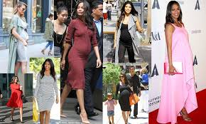 maternity style 7 tips for maternity style on a budget