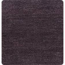 Crate And Barrel Rug Baxter Plum Purple Wool Rug Crate And Barrel