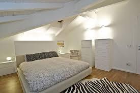 simple and elegant master bedroom u2013 sophisticated modern penthouse