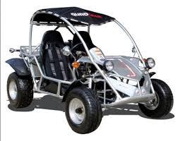rl300 quadzilla buggy off road legal buggy