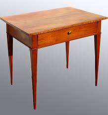 Schreibtisch Kirschbaum Tische
