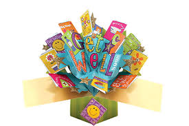 get well soon gift ideas get well soon gift ideas gifts for someone who is unwell