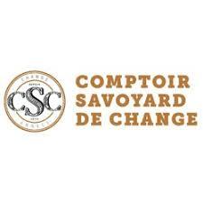 bureau change annecy comptoir savoyard de change bureau de change 6 rue de l annexion