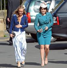 prince harry caught between chelsy davy and cressida bonas at