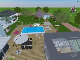 garden design software mac os x unique free 3d landscape design