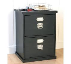 Espresso Lateral File Cabinet File Cabinets Glamorous 30 Lateral File Cabinet Astounding 30