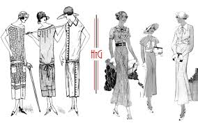outfits for women in their early 20s adsc how to gatsby