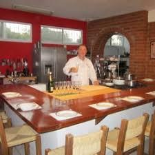 les ecoles de cuisine en ecole de cuisine le fort closed lazaro cardenas 71