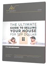 Free Home Design Ebook Download by Ultimate Guide To Selling Your Home For Top Dollar Tampa Realtor