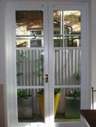 French Door Company - london doors garden door outside door back door doors in