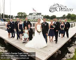 wedding venues appleton wi 27 best venue inspiration conservatory or garden images on