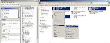 Map Network Drive Batch File Asephei U0027s Cgi And Vfx Blog Maya Full Linear Workflow For