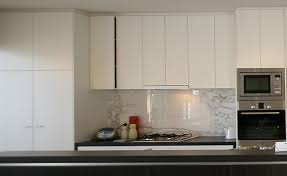 Cheap Kitchen Splashback Ideas Kitchen Splashbacks Kembla Kitchens