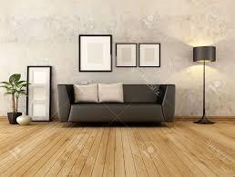 Wohnzimmer Ideen Braune Couch Couch Dekorieren Demütigend Auf Dekoideen Fur Ihr Zuhause Oder Mit
