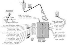 1996 honda civic alarm wiring diagram wiring diagram