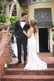 Wedding Dresses In Glendale Los by Confetti And Color Bridal Inspiration U2014 Jade Elora Photography