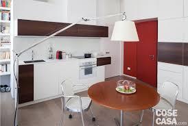 Cucine Maiullari by Emejing Tavoli Da Cucina Per Piccoli Spazi Pictures Skilifts Us