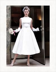 wedding dress shop nyc 42 best the wedding dress images on wedding frocks