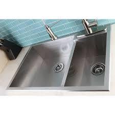 Kitchen Sink 33x22 by Sink Kitchen Sink 33x22 Inspirational Kohler Kitchen Sink 33x22