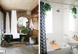 top 10 decor trends according to pinterest