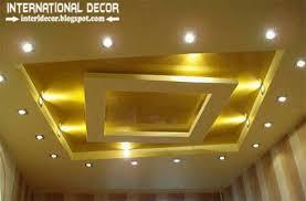 ceiling color combination false ceiling design lights design color combination ceiling