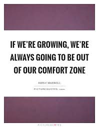 Comfort Quote Comfort Quotes Comfort Sayings Comfort Picture Quotes Page 11