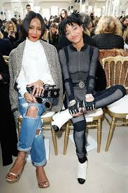 design gã rtel 889 best rich images on willow smith