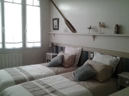 chambre d hote st gilles croix de vie chambres d hôtes la maison de joséphine chambres gilles croix