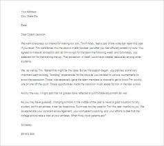 how to write a thank you note teacher for recommendation letter