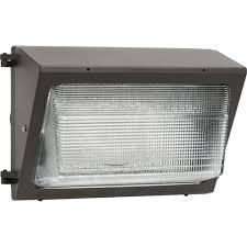 plug and play outdoor lighting plug in landscape flood lights u0026 spotlights landscape lighting