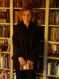 lisa u0027s picks norwich bookstore