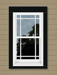 Best  Window Grill Design Ideas On Pinterest Window Grill - Window design for home