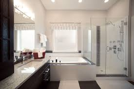 Painting Stained Kitchen Cabinets Granite Countertop Paint Kitchen Cabinets Kenmore 24 Electric